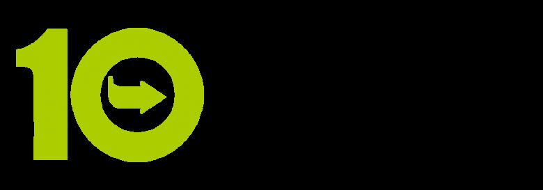 opportunity-agenda_logo